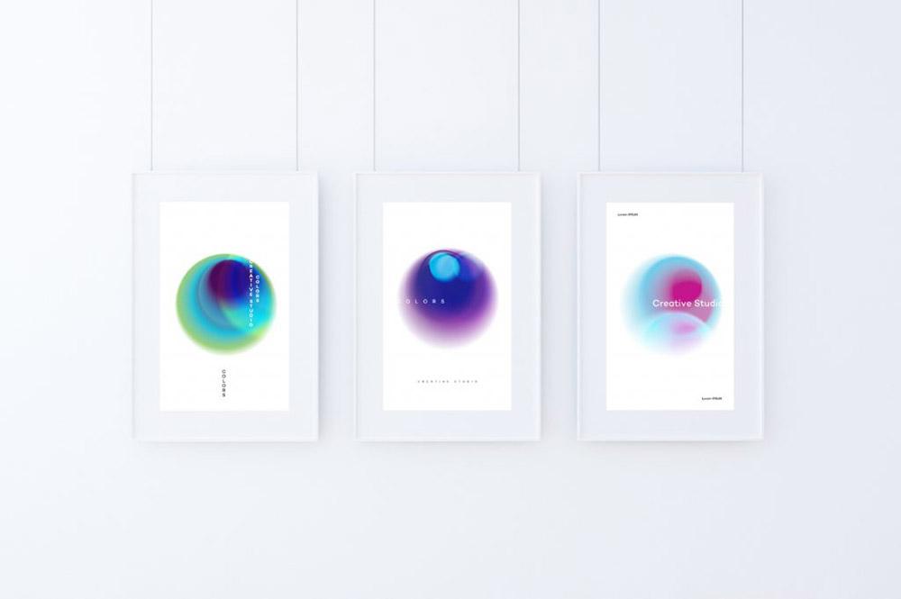 Vibrant-Gradient-Blurs2-1024x681.